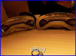Telephone Chocolate Mold Molds Mould Vintage Antique